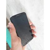 Motorola X2 Generacion De 32 Gb