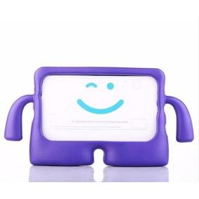 345c21f50eb94 Capa Tablet Cce Tr 101 - Outras Marcas para Tablet Capas no Mercado ...