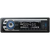 Auto Rádio Mp3 Player Roadstar Rádio Fm/sd/usb Rs-2707br