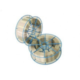 Arame Mig Revestimento Duro 1.4718 1,6mm