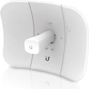 Antena Ubiquiti Litebeam 2x2 Mimo Ac Gen2 Cpe Lbe5acgen2