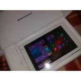 Tablet Bangho Aero 10 2gig Ram 32g Almac Interno Hdmi