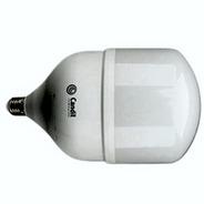 Lámpara Led High Power 60w E27 - Galponera Candil Calid/fria