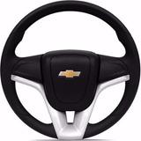 Volante Deportivo Gm Celta Corsa Classic Hatch Prisma Astra