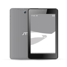 T Tablet Stf Polar 7 Ice Wifi Con Envío Gratis