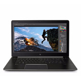 Hp Zbook15 Studio. Remate!!!!!!!!