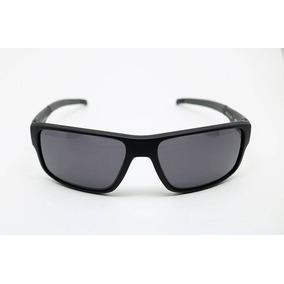 fe8e7752e9002 Oculos Hb Epic - Óculos no Mercado Livre Brasil