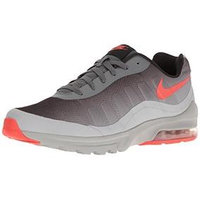 reputable site 51952 02676 Tenis Hombre Nike Air Max Invigor Running 87 Vellstore