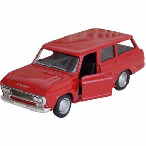 Miniatura De Carros Jipe Toyota, Veraneio Chevrolet