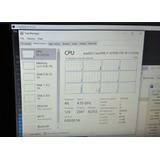 Se Permuta Pc Gamer Gama Alta I7 8va,gtx 1080,32 Ram Ddr4