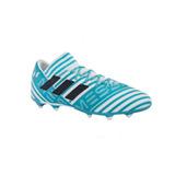 Tenis Deportivo Para Futbol adidas Nemeziz Messi 17.3 Fg
