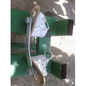 Zapatos Ortopedicos Pediatricos Nuevos
