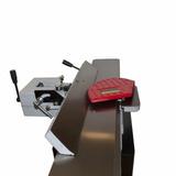 Cepilladora Canteadora 152mm - 6
