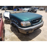 Trompa Ford Explorer 98
