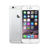 Celular Apple Iphone 6 64gb + Templado Gratis + Envio