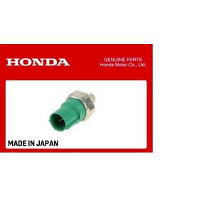 Switch De Presion De Aceite Honda Accord Civic Odyssey