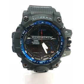 Relógio G Shock Masculino Esportivo - Oferta Limitada