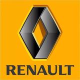 Respuestos Varios Para Renault 11