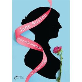 Jane Austen - Uma Vida Revelada