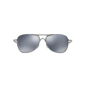 Oculos Oakley Cromado De Sol - Óculos em Rio de Janeiro no Mercado ... d5cae44182