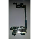 Placa Madre Mainboad Lg E989 Optimus G Pro