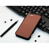 Funda Vans Iphone 5 Y 5s 4.7 Protection Golpes Envio Gratis