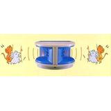 Repelente Ahuyentador Ultrasonido Ratas Ratones Cucarachas