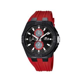 Reloj Lotus - 15970-5