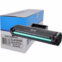 Toner Para Samsung Scx 3200 Ml-1860 Ml-1865 D104s Compatível