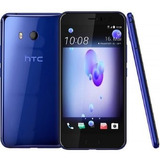 Smartphone Htc U11 Life, 32 Gb - Shappire Blue