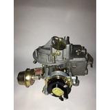 Carburador Ford 302