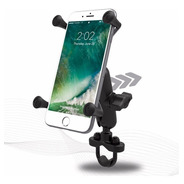 X Grip Grande Con Brazo Mediano Ram Mounts
