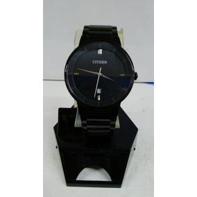 Reloj Citizen G111-s106869 Caballero