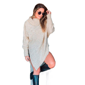 Poncho Casaco Feminino Wool Cloak Pronta Entrega Inverno
