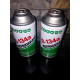 134a Refrig. A/c System Only 340gr