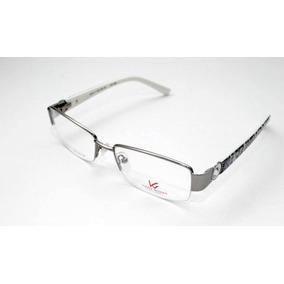 Oculos Keeper Feminino - Óculos no Mercado Livre Brasil bffe6abac9