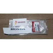 Calco Original Honda New Elite 125 2014-2017 Elite125 Zj