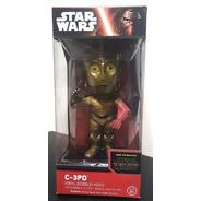 C3po - Star Wars Bobble Head