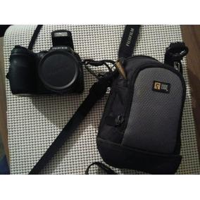 Camara Fujifilm S1000 Fd 80 Verdes O Al Cambió Actual En Bs