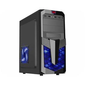 Computador Gamer A4-6300 Radeon 8370d 8gb