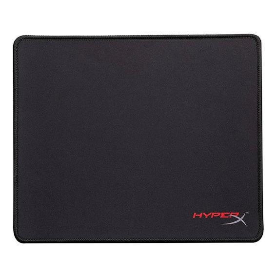 Mousepad Gamer Hyperx Fury S Pro Gaming Small
