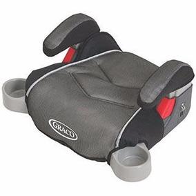Silla Para Carro Booster Seat Graco
