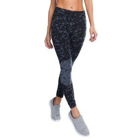 Puma Essentials Leggins W - Pantalones Deportivos para Mujer 831825 32  regalos de Navidad 64566209df63