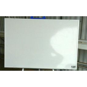 Pintarron-pizarron Blanco 90 X 1.20