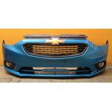 Facia Delantera Para Chevrolet Aveo Nueva Linea Mod. 2019