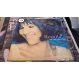 Rozalla This Time I Found Love Vinilo Maxi Uk 1994
