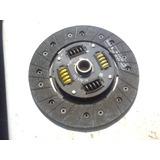 Disco Embreagem Sachs Kadett 89/93 1.8 Monza 82/86 1.8 Alcoo