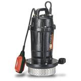 Bomba De Agua Sumergible, Sp1me050h