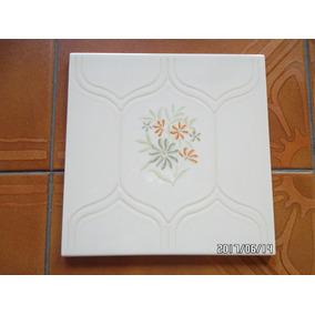 Ceramica De Reposicion Marca Incocesa