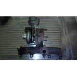 Turbo Vw Bora, Vento, Passat, 1.9 Tdi